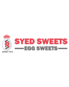 Syed Sweets