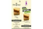 Syed Sweets - Chennai